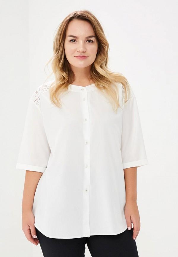 Блуза Lina Lina LI029EWASCU5 юбка lina lina li029ewsjd44