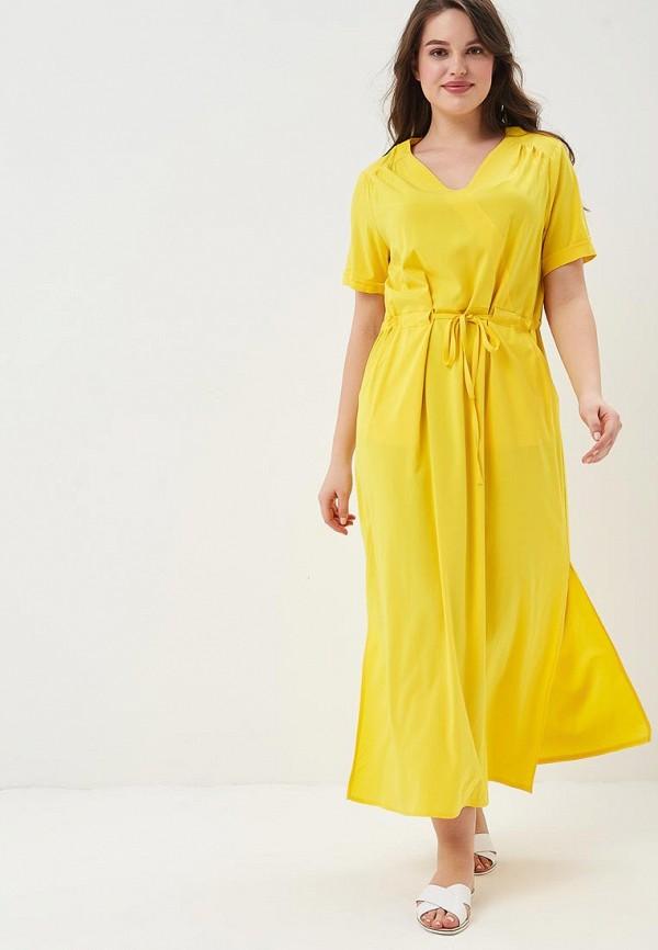 Платье Lina Lina LI029EWASCX2