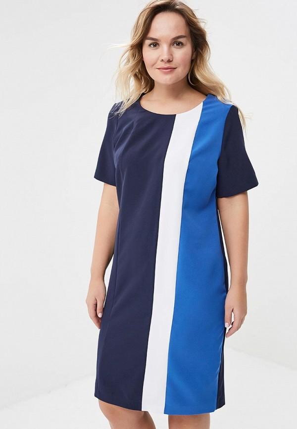 Платье Lina Lina LI029EWASCX9