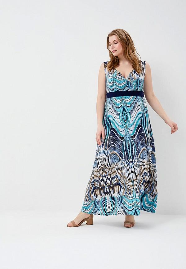 Платье Lina Lina LI029EWASCY8 lina лина lina солнце черный