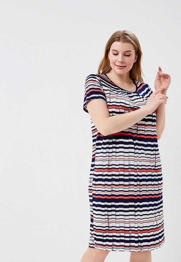 Платье Lina Lina LI029EWASCZ9 юбка lina lina li029ewsjd44