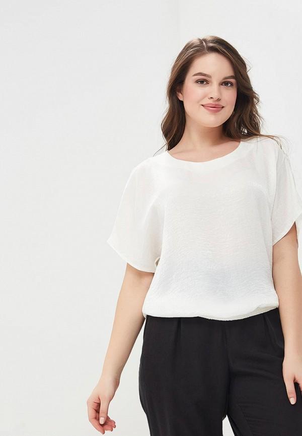 Блуза Lina Lina LI029EWBFVQ5