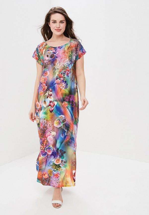 Платье Lina Lina LI029EWBGCG4 lina лина lina солнце черный