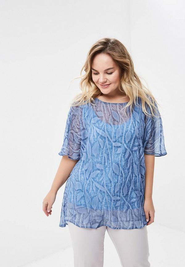 Блуза Lina Lina LI029EWDQV31