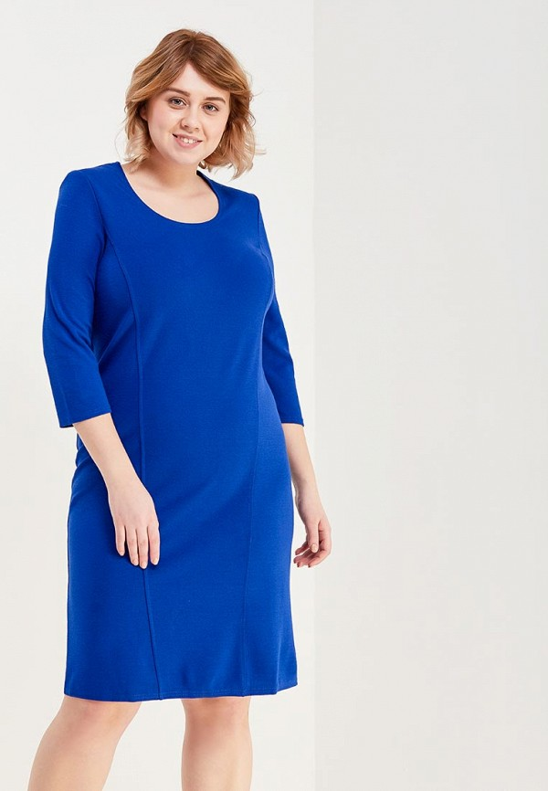 Платье Lina Lina LI029EWGSH59