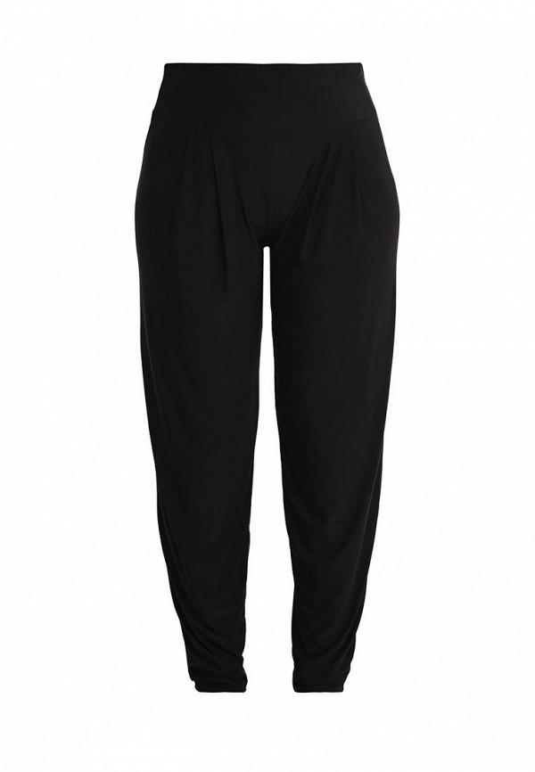 Женские брюки Lina Бананы