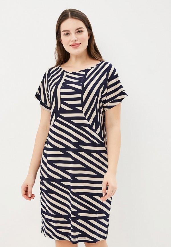 Платье Lina Lina LI029EWIQY58