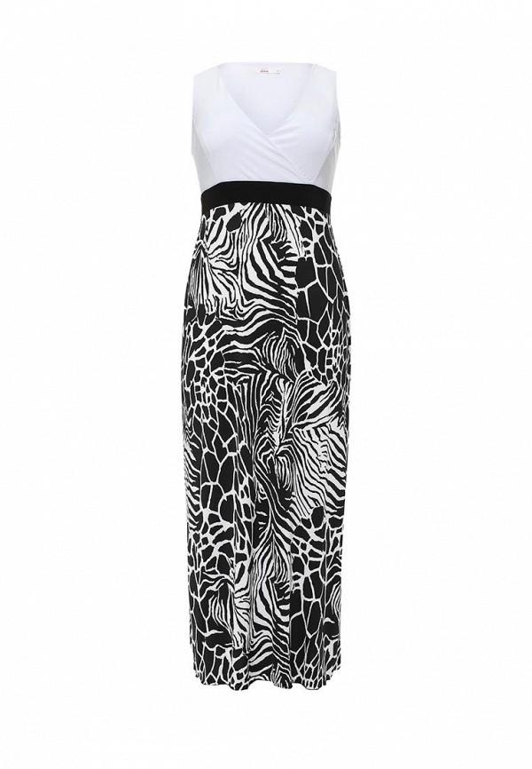 Платье Lina Lina LI029EWITQ71 lina lina li029ewigp32