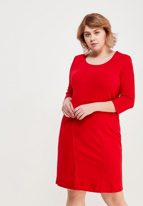 Платье Lina Lina LI029EWKQS81 юбка lina lina li029ewsjd44