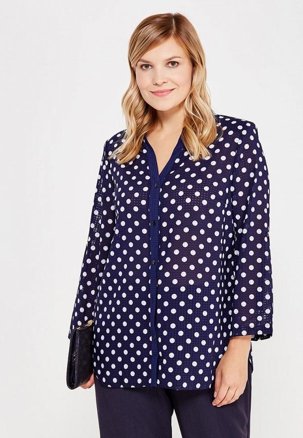 Блуза Lina Lina LI029EWKQT05 lina lina li029ewkqs53