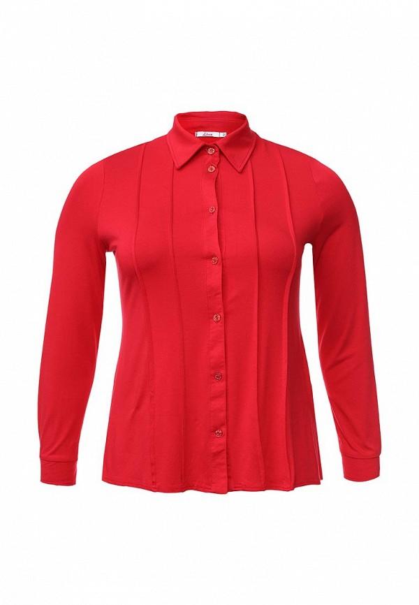 Блуза Lina Lina LI029EWKQT09 lina lina li029ewkqs53
