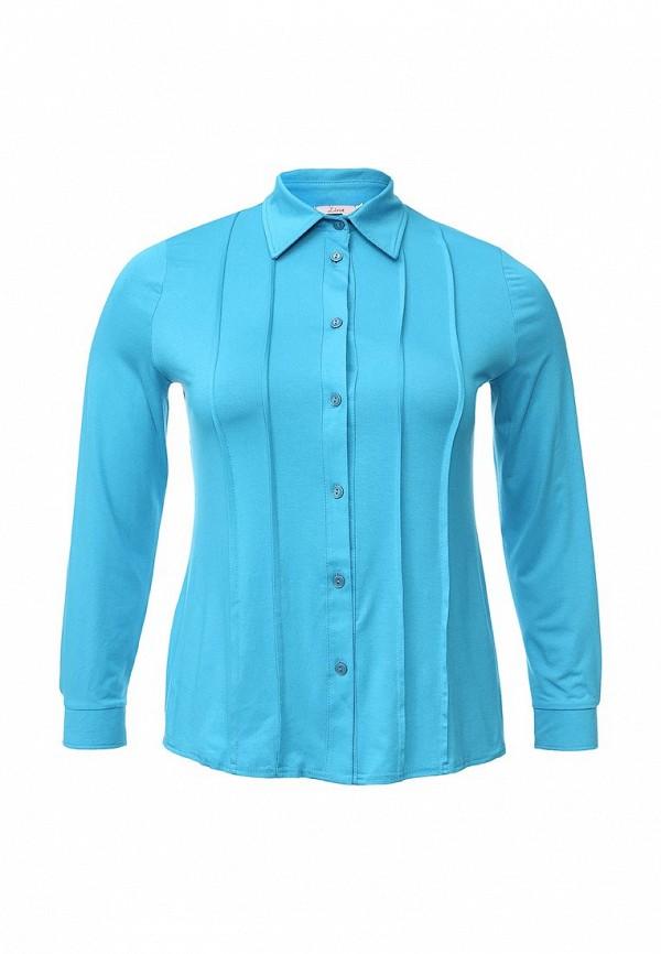 Блуза Lina Lina LI029EWKQT10