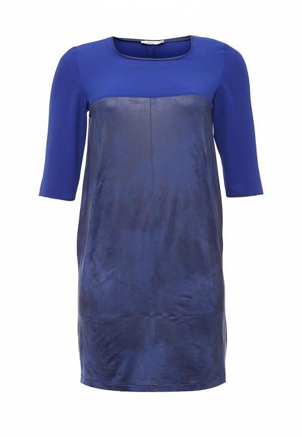 Платье Lina Lina LI029EWMBV55 lina lina li029ewmbv76