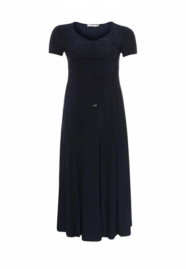 Платье Lina Lina LI029EWMBV75