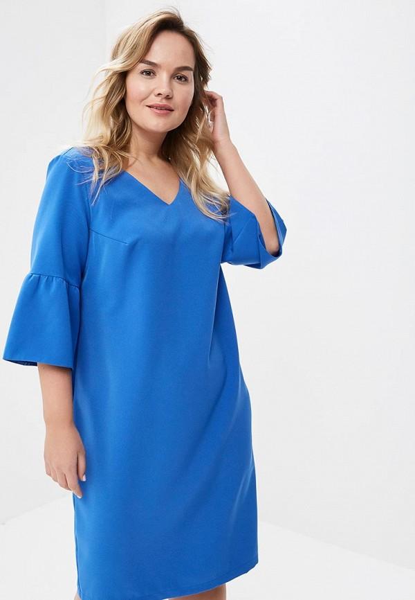 Платье Lina Lina LI029EWOVC53 платье lina lina li029ewascx7