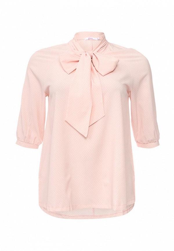 Блуза Lina Lina LI029EWQLU32