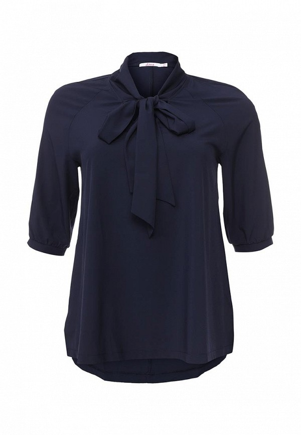 Блуза Lina Lina LI029EWQLU36