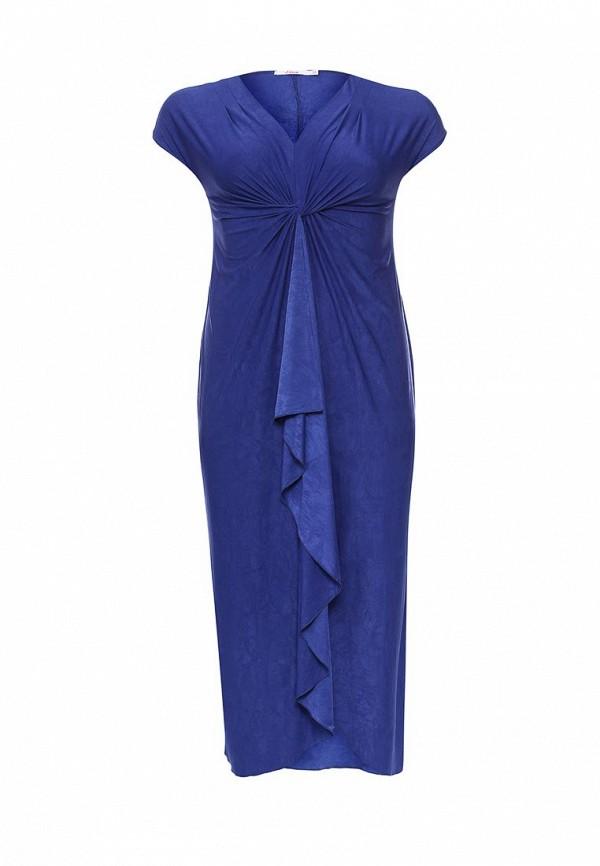 Платье Lina Lina LI029EWQLU93 lina лина женское lina эсмеральда синий бирюза