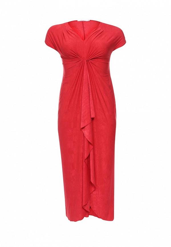 Платье Lina Lina LI029EWQLU94