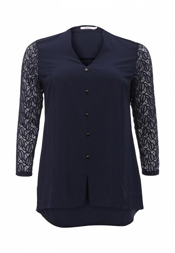 Блуза Lina Lina LI029EWQLV03 lina lina li029ewigp32