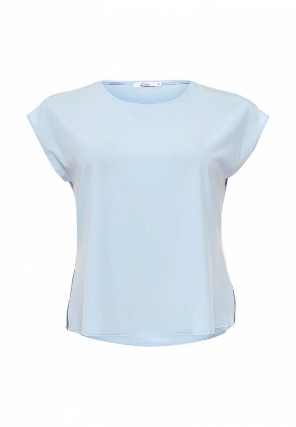 Блуза Lina Lina LI029EWQLV06 блуза lina lina li029ewwda94