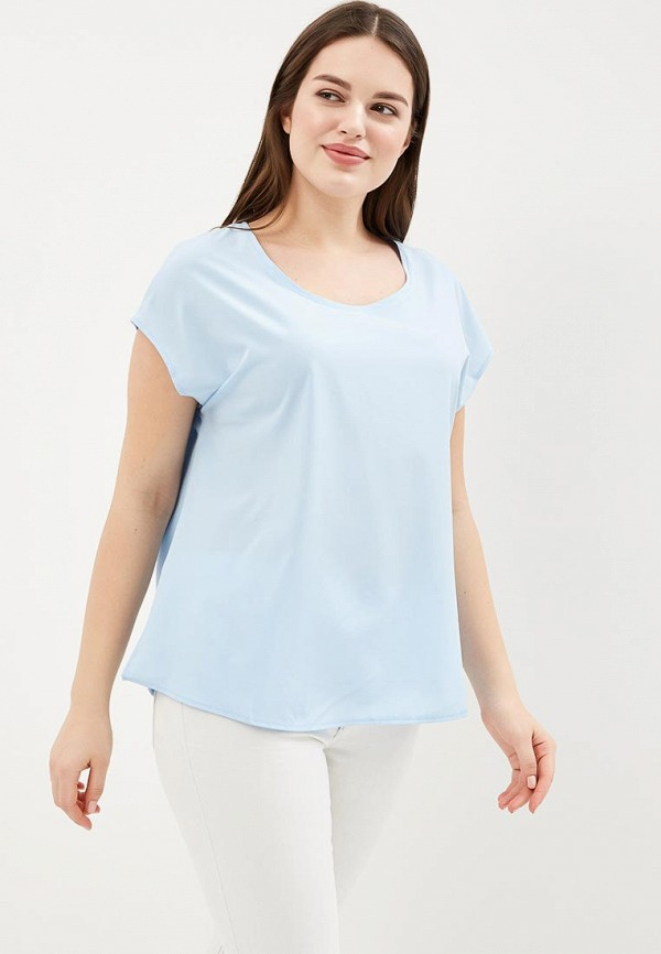 Блуза Lina Lina LI029EWQLV06 golden lina колготки оптом