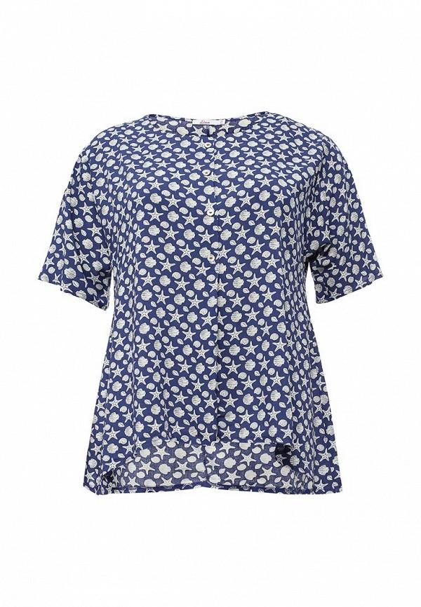 Блуза Lina Lina LI029EWSJD27