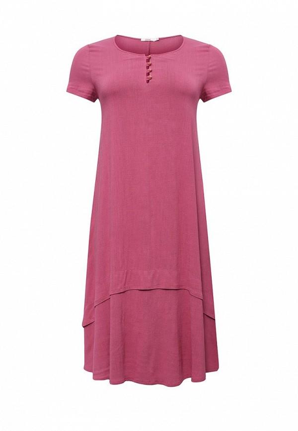 Платье Lina Lina LI029EWSJD47 платье lina lina li029ewwda79