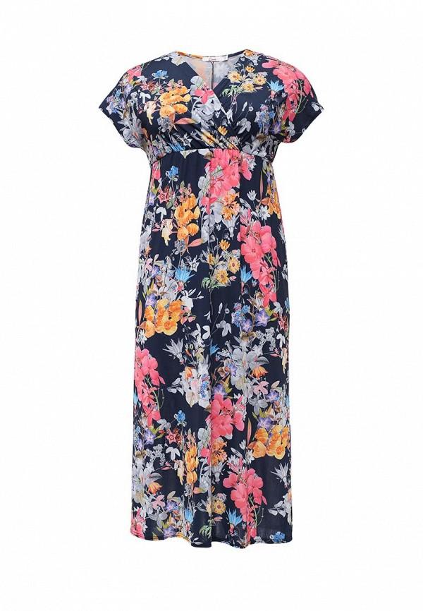 Платье Lina Lina LI029EWSJD51