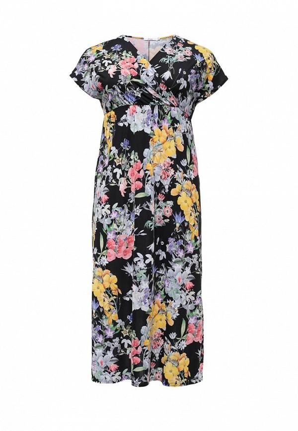 Платье Lina Lina LI029EWSJD52 lina lina li029ewigp32
