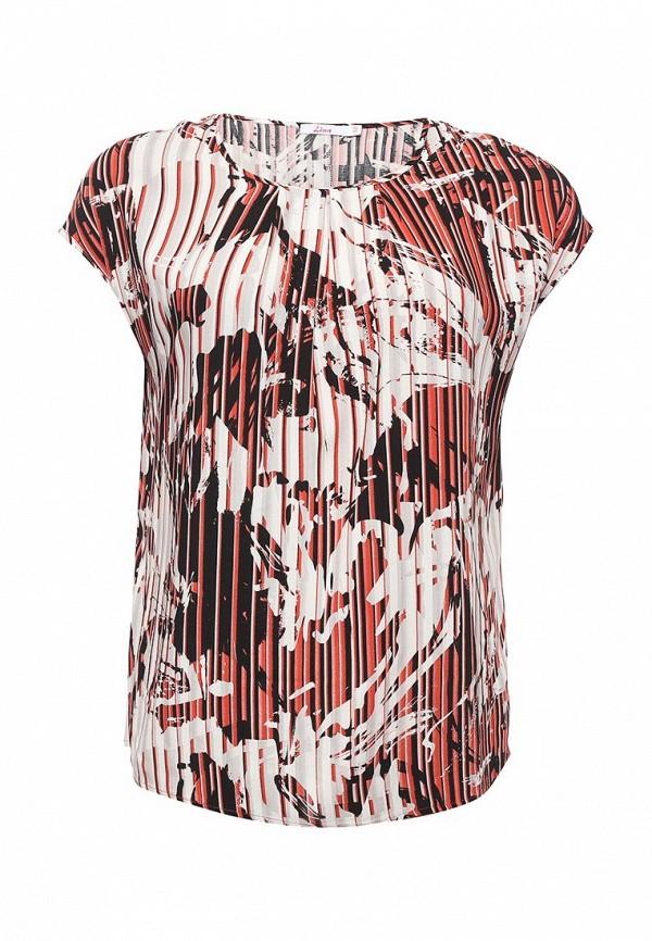 Блуза Lina Lina LI029EWSJD53