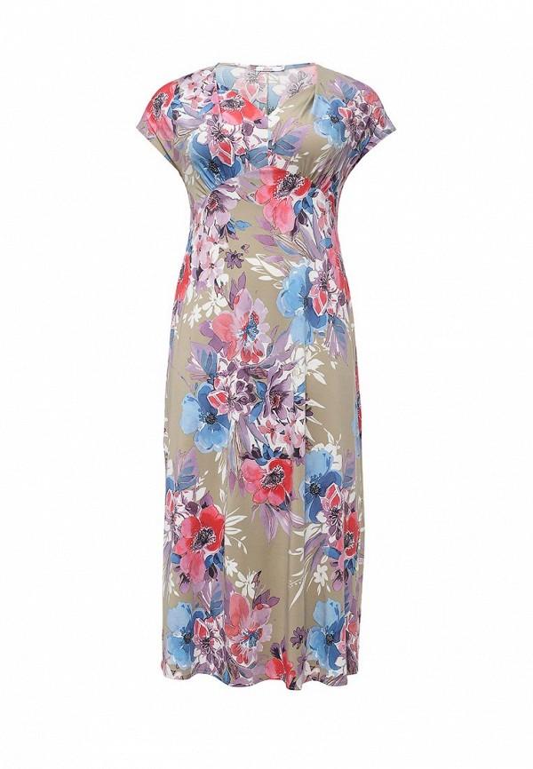 Платье Lina Lina LI029EWSJD55