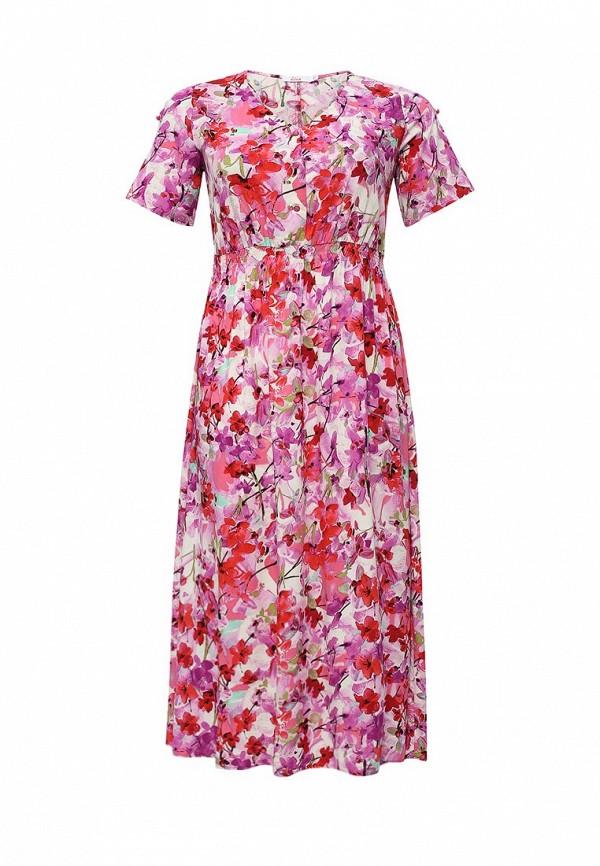 Платье Lina Lina LI029EWSJD57