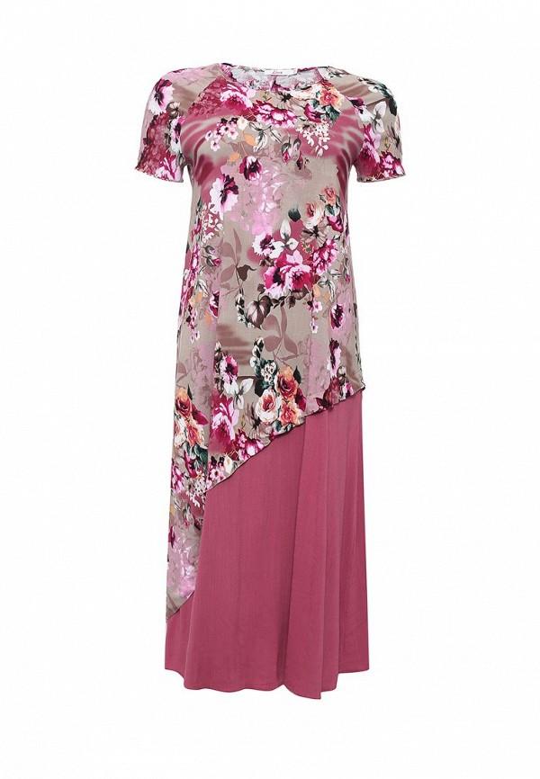 Платье Lina Lina LI029EWSJD60 lina lina li029ewkqs53