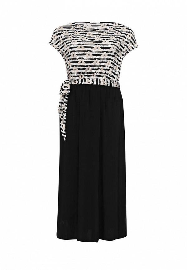 Платье Lina Lina LI029EWSJD61 платье lina lina li029ewqlu87