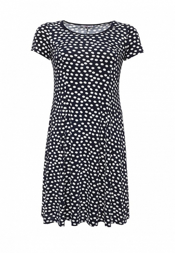 Платье Lina Lina LI029EWSJD62 lina lina li029ewkqs53