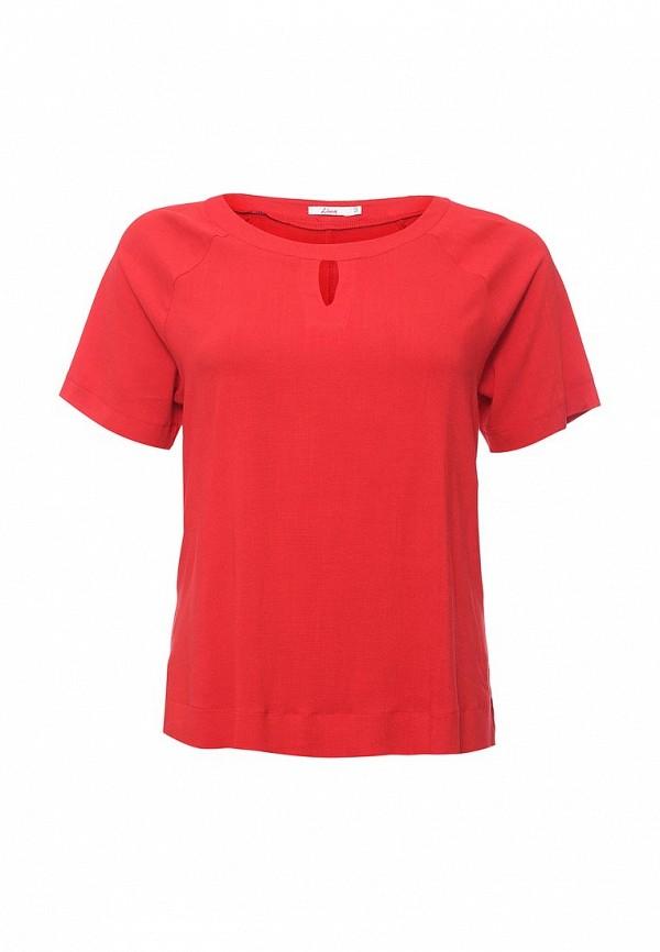 Блуза Lina Lina LI029EWSJD82 блуза lina lina li029ewwda85