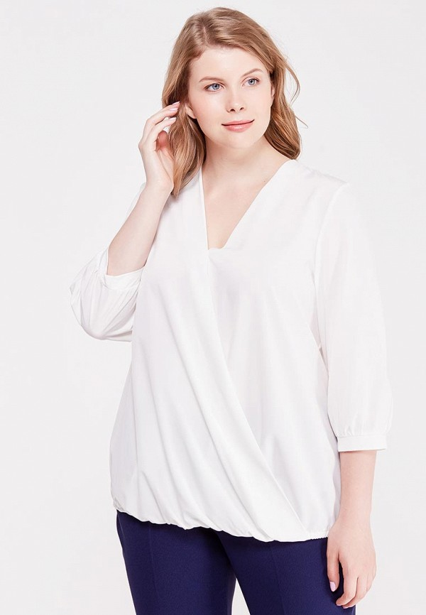 Блуза Lina Lina LI029EWWDA35 lina лина lina солнце черный