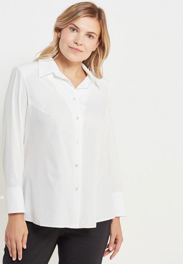 Блуза Lina Lina LI029EWWDA47 lina lina li029ewkqs53