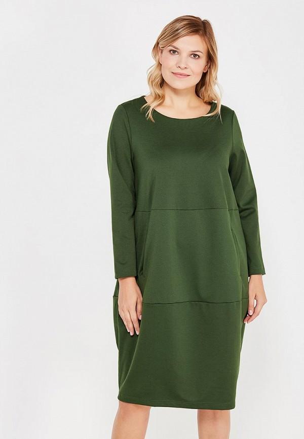 Платье Lina Lina LI029EWWDA56 lina lina li029ewkqs53
