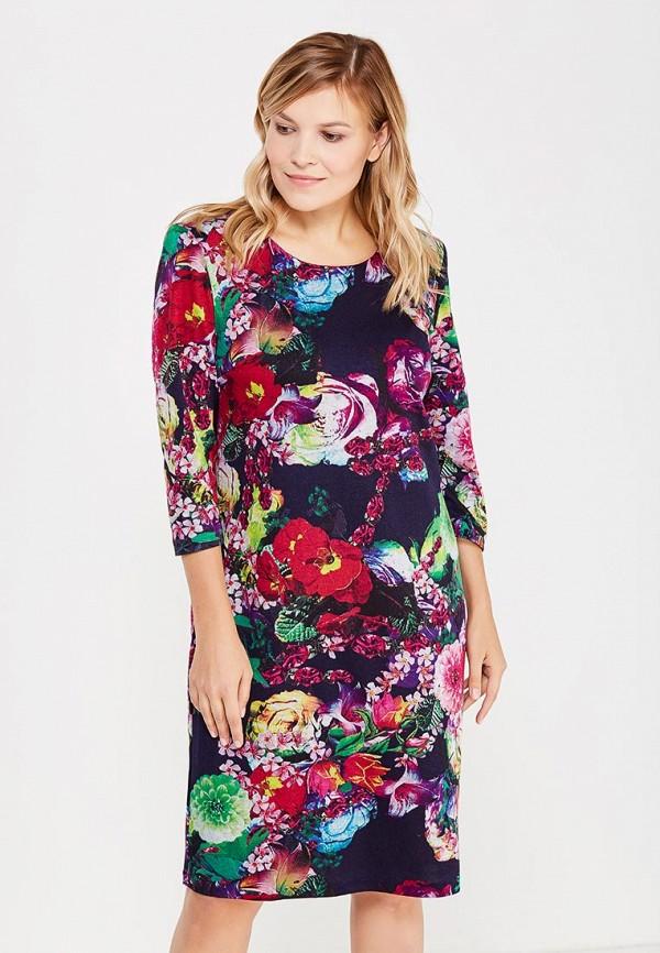 Платье Lina Lina LI029EWWDA67 lina lina li029ewkqs53