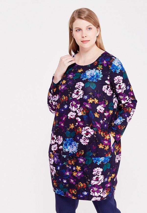 Платье Lina Lina LI029EWWDA78