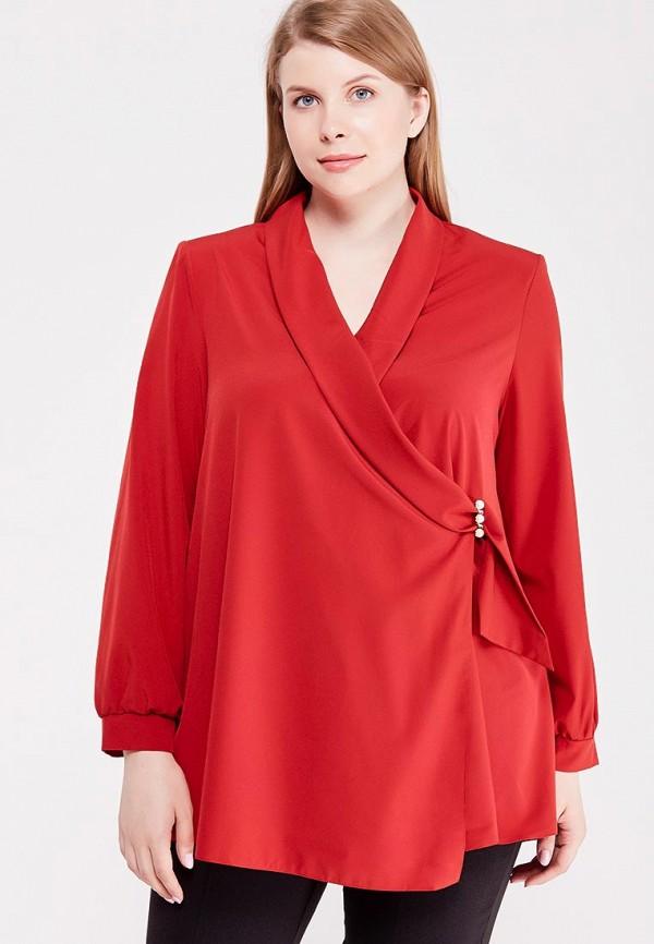 Блуза Lina Lina LI029EWWDA84 lina lina li029ewkqs53