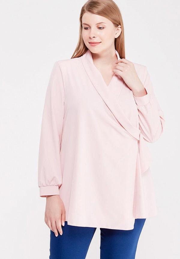 Блуза Lina Lina LI029EWWDA85 блуза lina lina li029ewwda94
