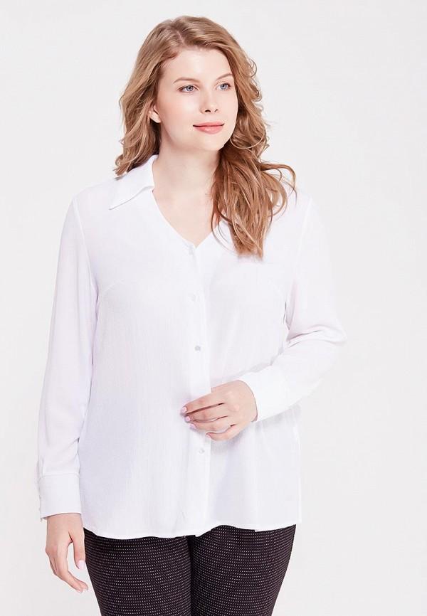 Блуза Lina Lina LI029EWWDA86