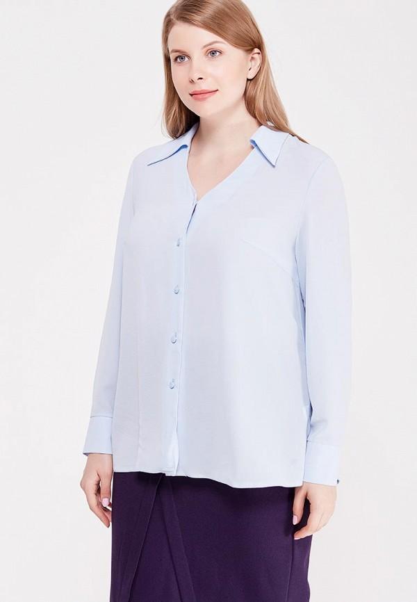 Блуза Lina Lina LI029EWWDA87 lina лина женская lina валентина вискоза голубой