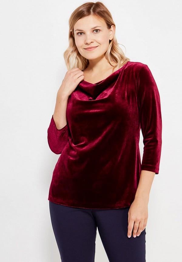 Блуза Lina Lina LI029EWWDA88 блуза lina lina li029ewwda85