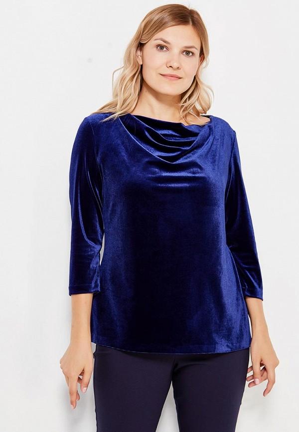 Блуза Lina Lina LI029EWWDA90