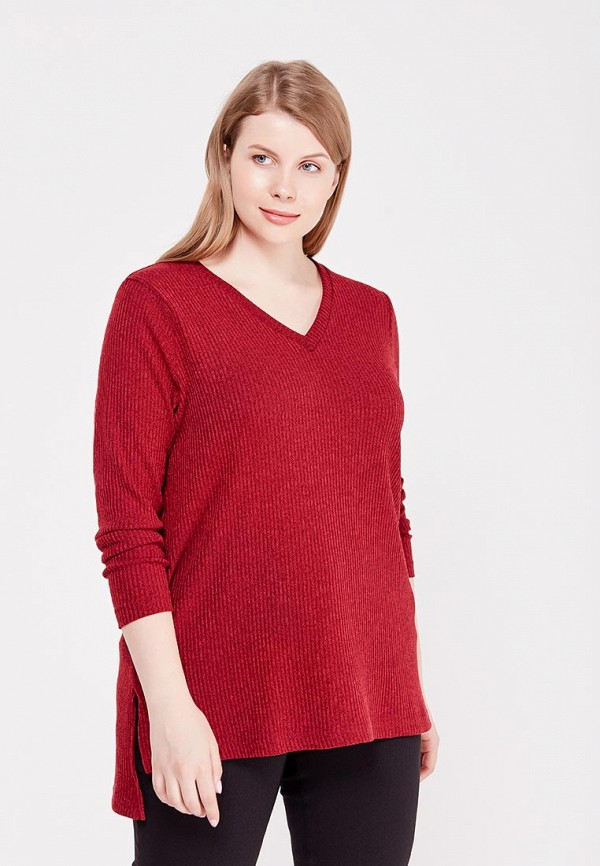 Пуловер Lina Lina LI029EWWDA92 lina лина lina солнце черный