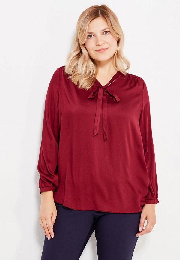 Блуза Lina Lina LI029EWWDA94 lina lina li029ewkqs53